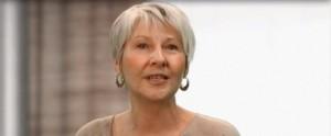 Marion, fondatrice de l'Academy des langues