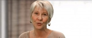 Marion, fondatrice d'Académy des Langues, votre interlocutrice pour vous conseiller dans votre projet de formation linguistique...